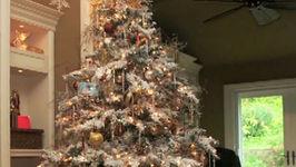 Christmas Decorating ... The True Joy ... by Interior Designer
