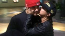 Justin Bieber and Selena Gomez Back Together for Two Secret Dates