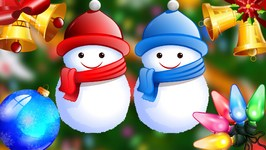 Christmas Surprise Eggs  Christmas Gifts And Decorations  Christmas Surprise For Kids  ChuChu TV