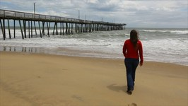 Best of Virginia Beach