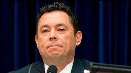 Republican Blames Planned Parenthood For His Mom's Cancer
