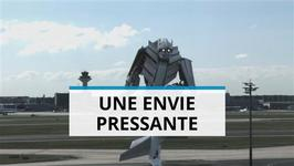 Les transformers seront bientt compltement humains