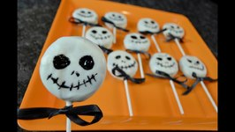 10 Juicy Snack Hacks For Halloween