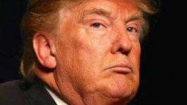 Did Donald Trump Really Win the Latino Vote in Nevada?