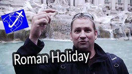 Roman Holiday - Rome Vacation Travel Guide