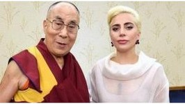 Why Lady Gaga is Now Banned in China