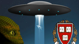 Alien Abduction, Reptilians and Research with Denise David Williams