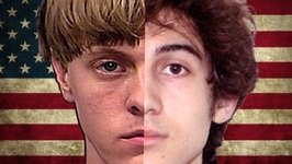 Domestic Terrorism vs Hate Crimes De-Coded and Explained