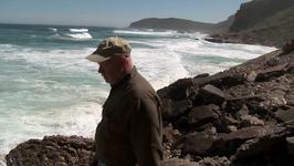 South Africa: Garden Route