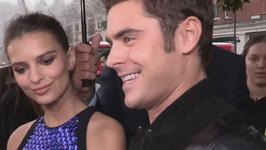 We're Your Friends Star Zac Efron- Everyone Can Relate