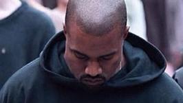 Glastonbury Festival goers unite to cancel Kanye West