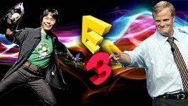 9 Most EPIC E3 Moments Of All Time