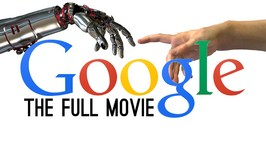 How BIG is Google?