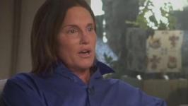 Celebrities Critical of Openly Transgender Bruce Jenner