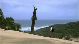 Australia: Fraser Island