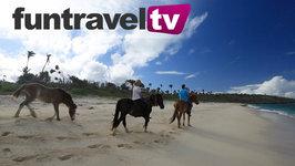 Ha'apai Islands, Tonga - Holiday Travel Video Guide Part 2