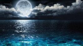 Meditation Music - Sleep, Yoga, Pilates, Zen, Relaxation music