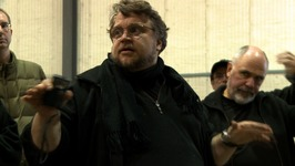 The Stars' Best Kept Secrets Guillermo del Toro