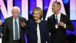 Democratic Debate Highlights and Roundup