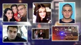 Pulse Nightclub Update, Blake Leibel Crime Scene & Oscar Pistorius New Trial