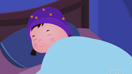 How Do We Fall Asleep?
