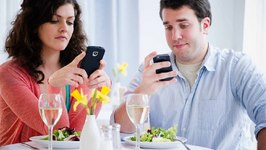 Is Technology Ruining Millennial Relationships?