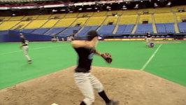 Jeff -Baseball