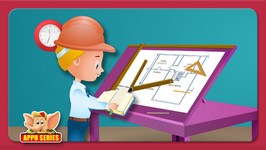 Engineer - Rhymes On Profession
