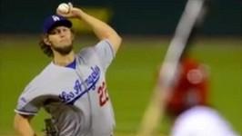 Dodgers Update: Clayton Kershaw's Impressive Return, AJ Ellis Improving