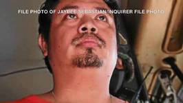 Jaybee Sebastian To Tell Everything He Knows To DuterteLawyer