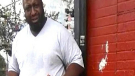 Eric Garner Grand Jury Clear NYPD for Chokehold Death