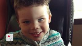 Family of Boy Killed By Alligator At Disney World Celebrates His Third Birthday
