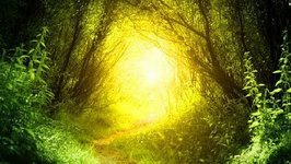 Guided Meditation for Healing - Experience the Pure Loving Energy of the Universe