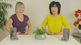 Sound Healing-  How To Use Your Voice to Heal your Mind, Body And Soul