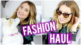 Fall Fashion Haul featuring Windsor, Forever 21, Fashion Nova and More