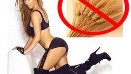 Kim Kardashian Weight Loss (Gluten Free)