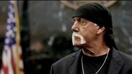 NOBODY SPEAK: HULK HOGAN, GAWKER AND TRIALS OF A FREE PRESS Documentary on BYOD