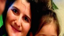 Woman Kills 2-Year-Old in Bible Inspired Sacrifice