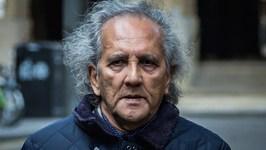 Bizarre Cult Leader Convicted in Sex Slave Case