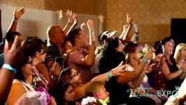 Florida Wedding Expo Preview-9-25-16