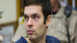 Revenge Porn Operator Gets 18 Years in Prison