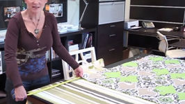 Interior Designer.. shares DORM ROOM design & decorating ideas