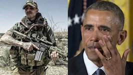 Obamas Executive Order, Oregon's Militia and Your 2nd Amendment Rights