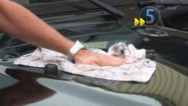 How To Make Your Car Shine