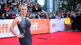 The Stars' Best Kept Secrets: Kate Winslet
