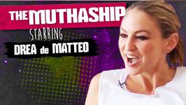 Meet the Muthaship - Sneak Peek - BEYONDreality