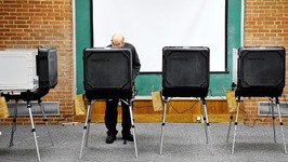 Are Voting Machines Rigging Elections?
