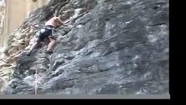 Thailand, Climb Time