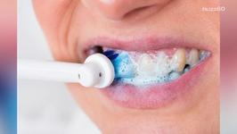 Electric Toothbrushes And Other Myths That May Hurt Your Teeth