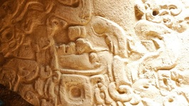 1,600-Year-Old Mayan Tablet Discovered In Jungle Temple